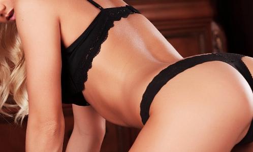escort service sofia erotische massage noord holland